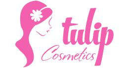 Tulip Cosmetics S.L